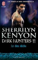 http://lachroniquedespassions.blogspot.fr/2014/07/le-cercle-des-immortels-dark-hunters_16.html