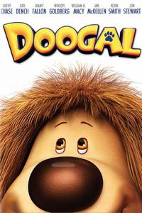 Watch Doogal Online Free in HD