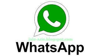 Whatsapp Windows for PC