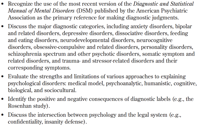 labelling and psychiatric diagnosis Journal of social work values & ethics, spring 2016, vol 13, no 1 - page 35 toxic boomerang: the effect of psychiatric diagnostic labeling upon the labeler.