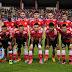 Kelantan Tiada Pilihan Kecuali Kalahkan PKNS FC