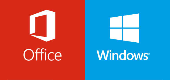 Download and Activate all versions of Office and Windows for FREE [NO VIRUS]