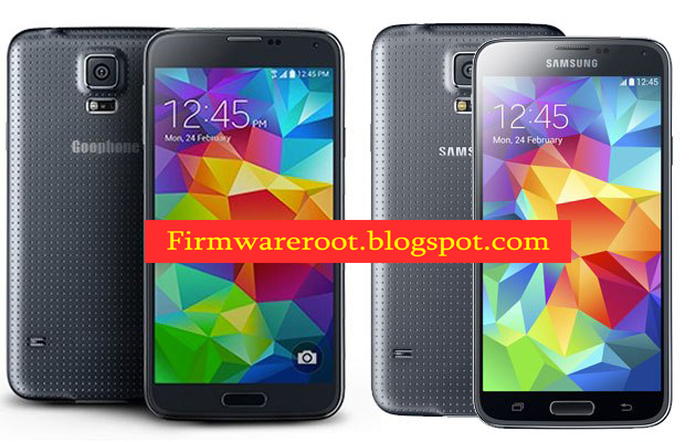 China Samsung S5 Disko Spd6531  1000% Tested Firmware-Flashfile Free Dowbload