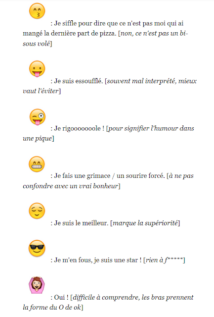 emoticone-facebook-amusement