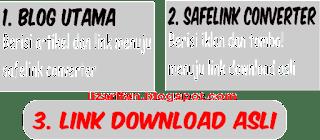 Pengertian Safelink Converter Dan Cara Kerjanya