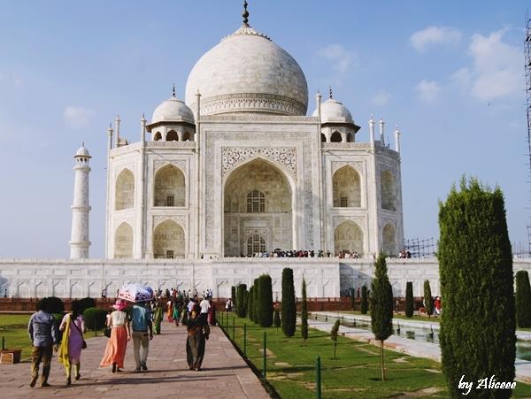 Taj-Mahal-informatii-impresii-calatorie