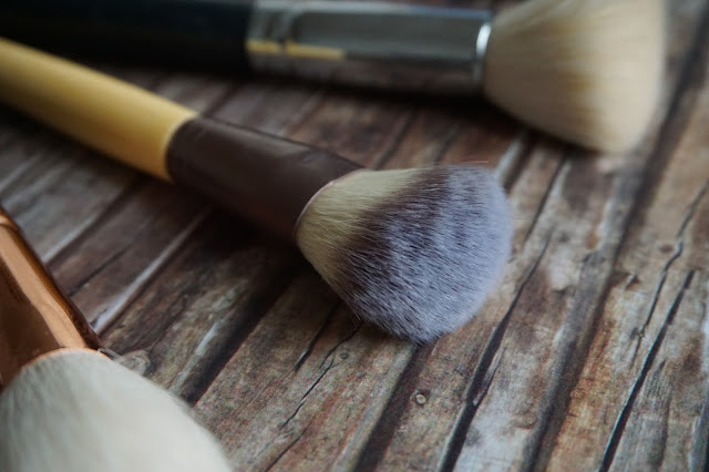 eco - Multi Tasking Brush