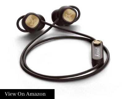 Wireless Earphones Under 10k