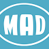 MAD TV LIVE