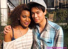 Interracial dating blogspot