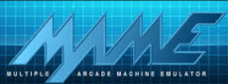 MAME 0.193 (64-bit) 2018 Free Download