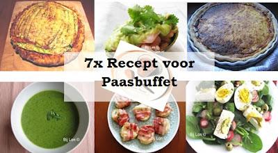 https://bijlon.blogspot.nl/2017/04/7-recepten-voor-paasbuffet.html