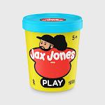 Jax Jones & Years & Years - Play - Single Cover