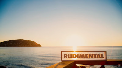 Rudimental - Sun Comes Up ft. James Arthur ( #Official #Audio )