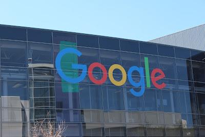 甲骨文控Google使用Java侵權,美法院判「合理使用」免賠90億美元