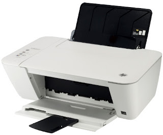 HP DeskJet 1510 Printer Driver Download