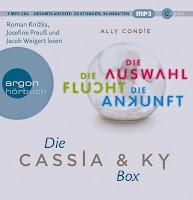 http://www.amazon.de/Die-Cassia-Ky-Box-Auswahl-Ankunft/dp/3839840791/ref=sr_1_2?ie=UTF8&qid=1418814409&sr=8-2&keywords=die+ankunft+josefine+preu%C3%9F