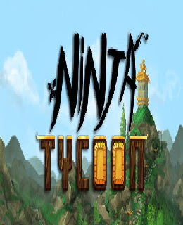 Ninja Tycoon Free Download