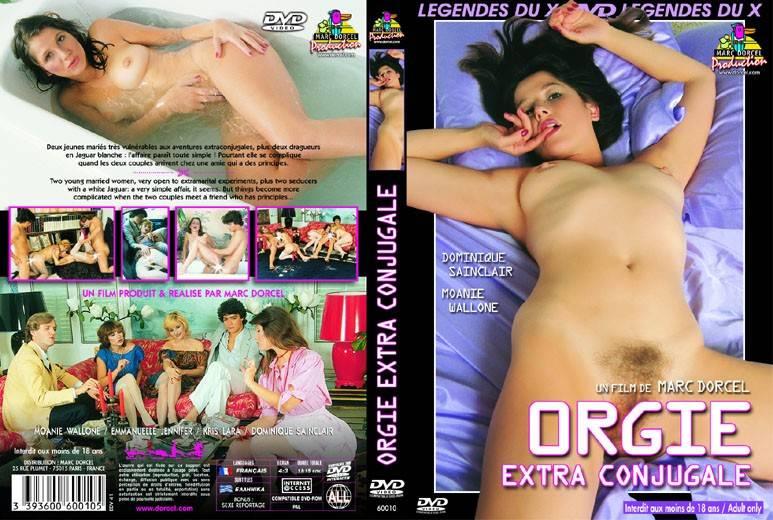 Эротические порно полные фильмы онлайн