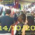 7-14 Οκτωβρίου 2017 Το Μεγάλο ΠΑΖΑΡΙ στο Αυλωνάρι της Εύβοιας