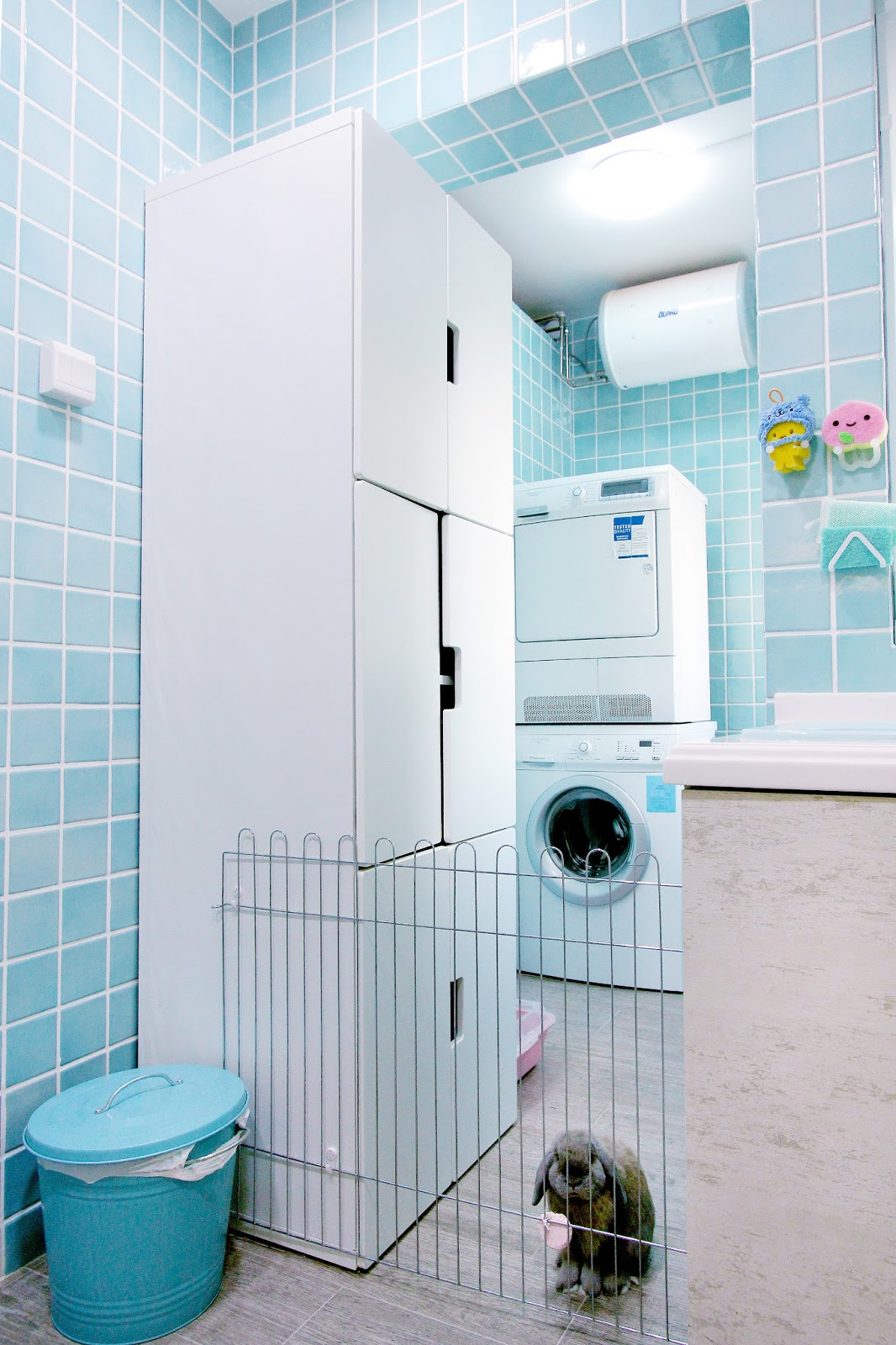Carpenter Kitchen Cabinet Unusual Gadgets Xiaxue.blogspot.com - Everyone's Reading It.: Home Decor ...
