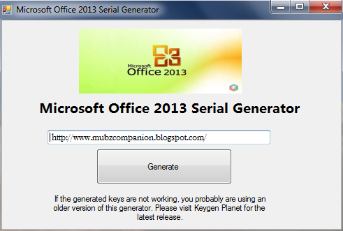 Microsoft office 2003 cd key generator manual