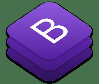 Cara Penggunaan Framework Bootstrap terbaru 2017