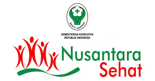 KEMENTERIAN KESEHATAN : REKRUTMEN TENAGA KESEHATAN NUSANTARA SEHAT - INDONESIA