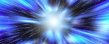 سرعة الضوء في القرآن