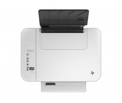 HP Deskjet 2540 Descargar Driver Impresora Gratis
