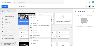 Gagal Download, Via Google Drive, Google Drive, Download, Cepat, Hack