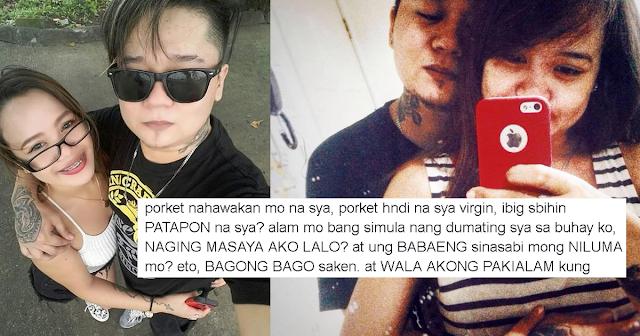 sayong pagdating Milyon-milyong mga tao ang umaasa sa kanilang mga doktor para sa payong medikal at lubos na nagtitiwala sa kanila pagdating sa pagreseta ng ibat-ibang mga gamot.