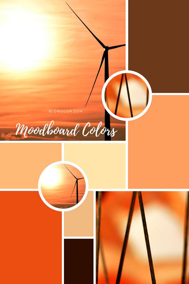 moodboard_mes_de_agosto_1