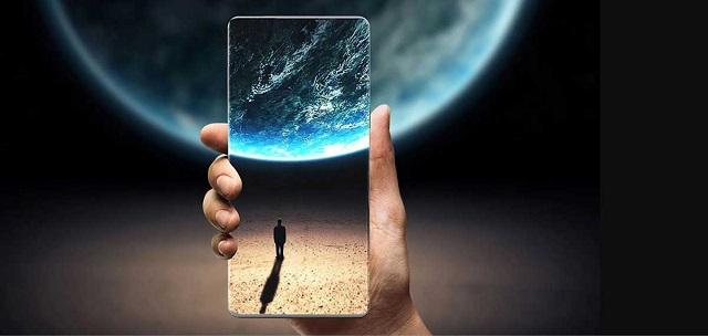 ظهور تفاصيل جديدة عن هاتف Galaxy Note 10 القادم من سامسونج