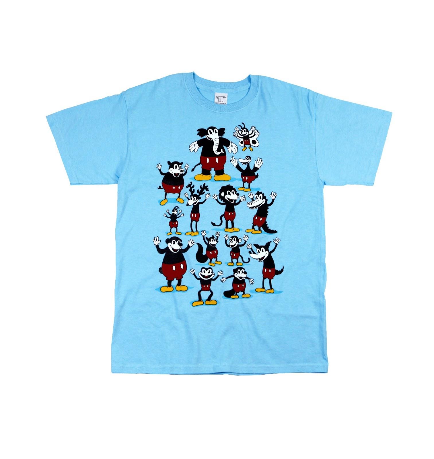 https://grafitee.es/s/camisetas/961-t-shirt-wannabees.html