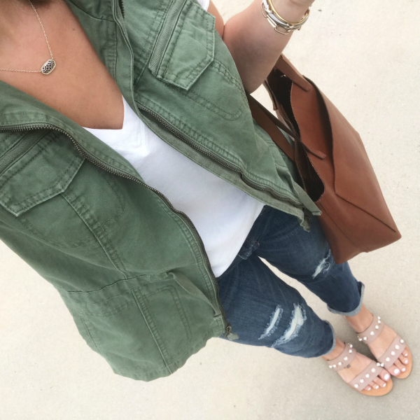 instagram roundup, north carolina blogger, mom style, fall fashion