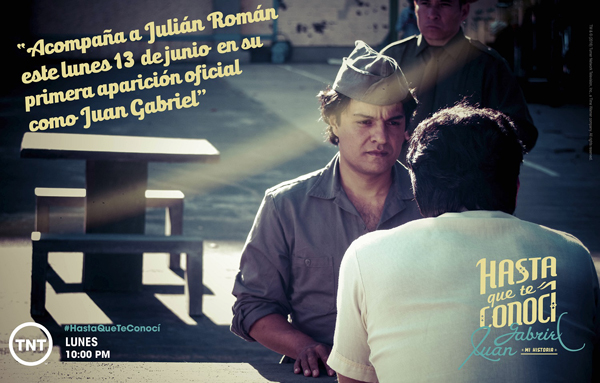 Julián-Román-serie-Hasta-que-te-conocí