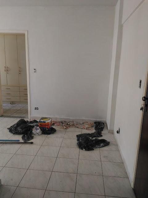 Hall de Entrada_Pintado
