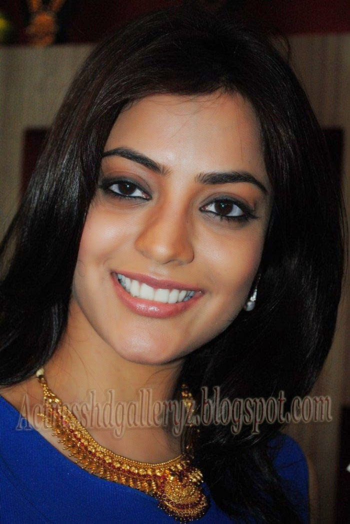 N, Nisha Agarwal, Nisha agarwal Hot photos, Actress HD Photo Gallery, HD Actress Gallery, latest Actress HD Photo Gallery, Indian Actress, Beautiful pics, Telugu Movie Actress, Tollywood Actress,