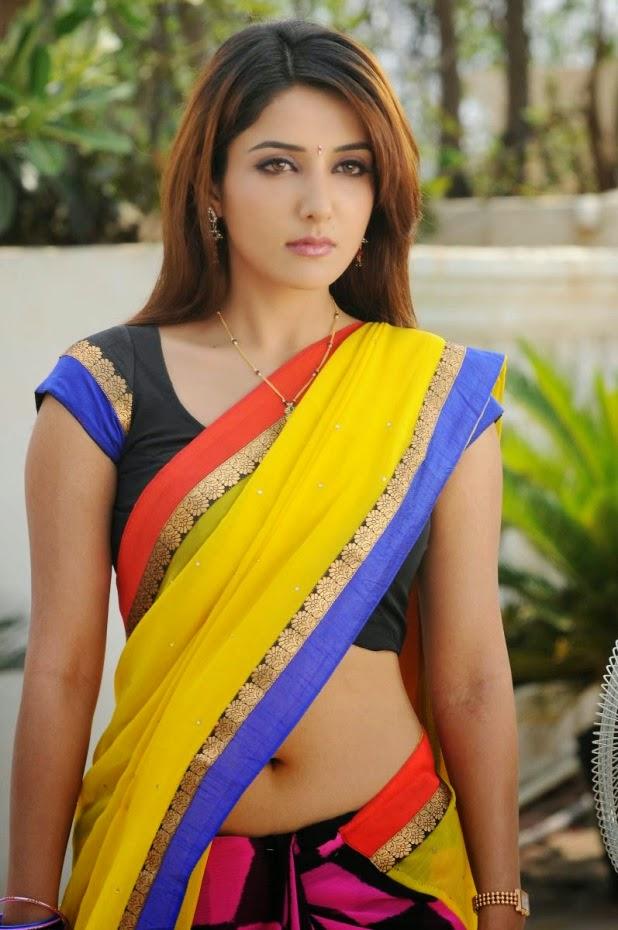 punjabi actress hot photos