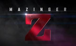 "Nuevo trailer de la próxima película de ""Mazinger Z"" de Go Nagai"