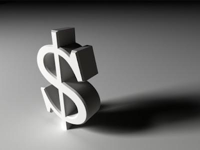 Costo de los sistemas septicos