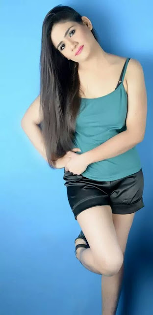 escorts in sports city,high profile escorts in dubai,beautiful indian escorts in dubai