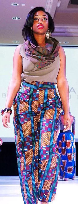 African-Native-Trouser-and-Kitenge-Top-Styles=