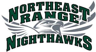 babbitt minnesota northeast range nighthawk polo shirts