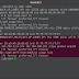 Cara Membuat Virtual Network di CentOS 7