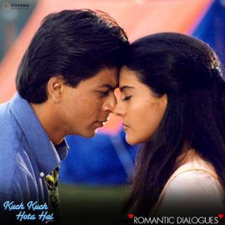 Kumpulan Lagu India Paling Sedih Dan Romantis
