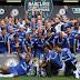 Sejarah Klub Chelsea