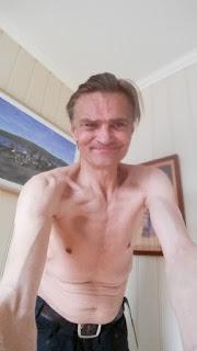 krampetrekninger en stor kuk Lesbisk svart kjønn porno