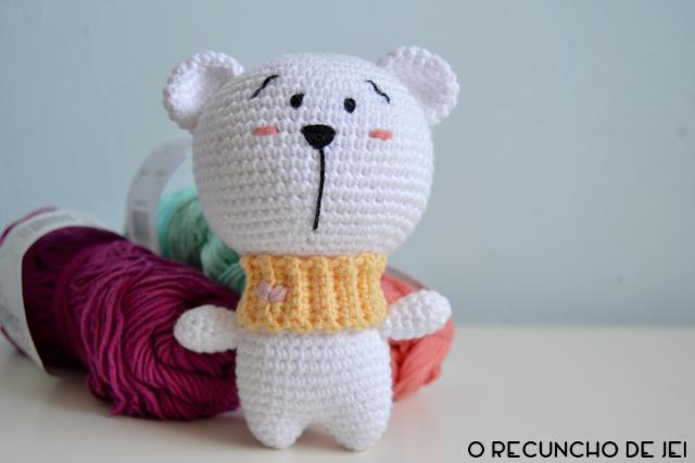 https://www.etsy.com/es/listing/596838002/oso-amigurumi-amigurumi-bear-crochet?ref=shop_home_active_1